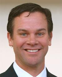 Alan M. Keefe, MPA-C